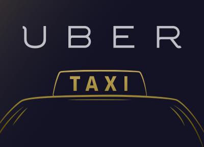El fugaz idilio de Uber y Valencia.
