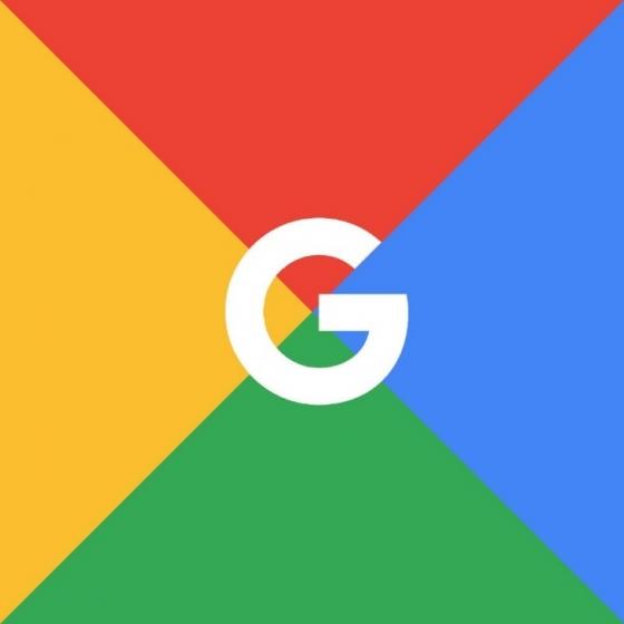 Lo que Google dice de nosotros