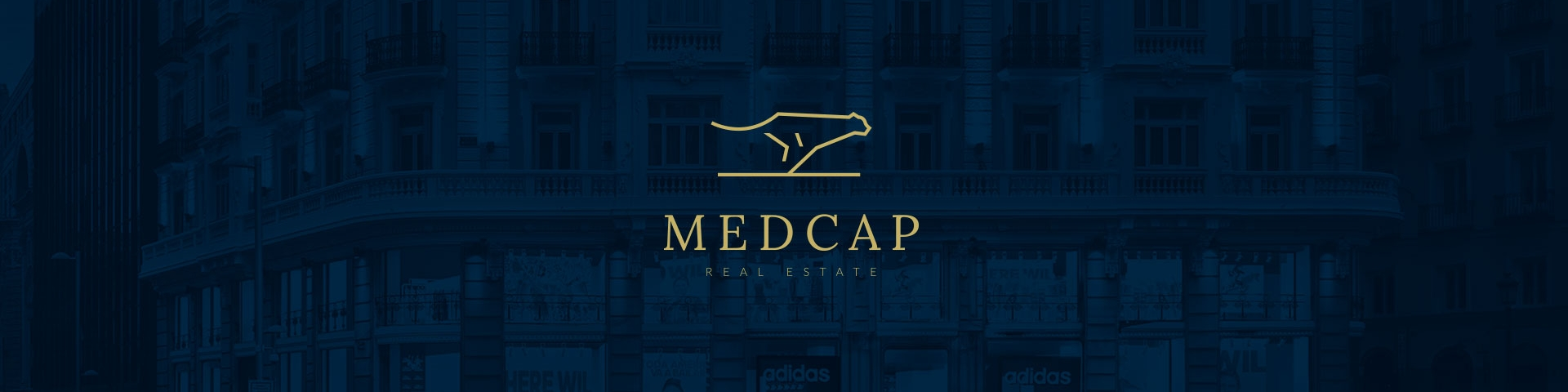 Medcap Real Estate