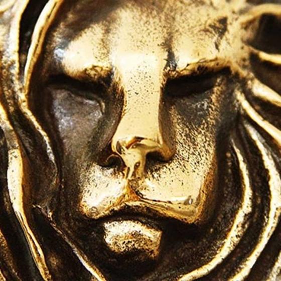 Las campañas más sonadas de los Cannes Lions