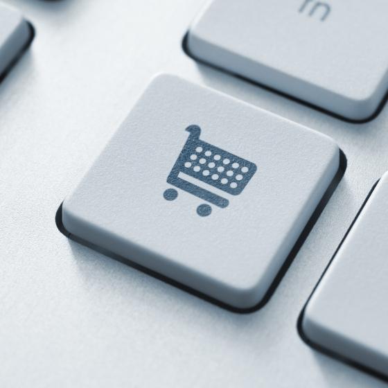 Nuevas formas de vender online: Google Shopping y Facebook Shop