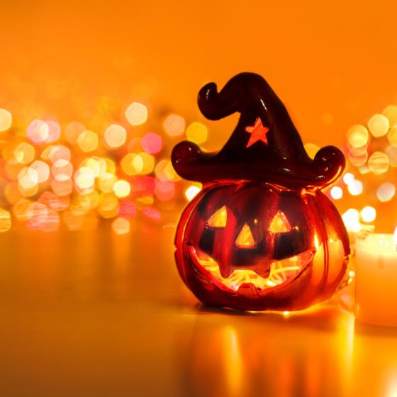 Las 3 mejores Campañas de Marketing en Halloween
