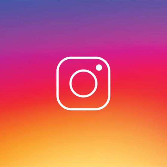 Nos flipan las nuevas funcionalidades de Instagram
