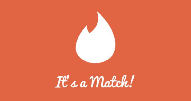match-tinder-relaciones