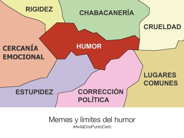 memes-y-limites-del-humor-1-638